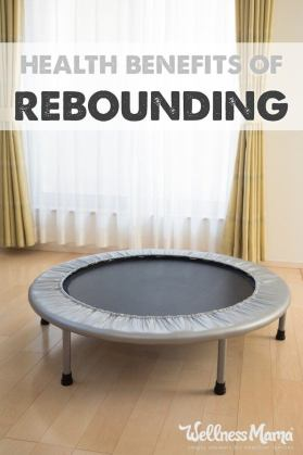 Health Benefits of Rebounding_2