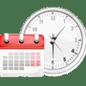 OIP-removebg-preview