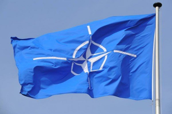 Photo: http://www.nato.int/