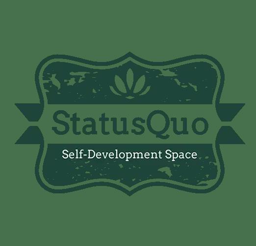Status-Quo Club