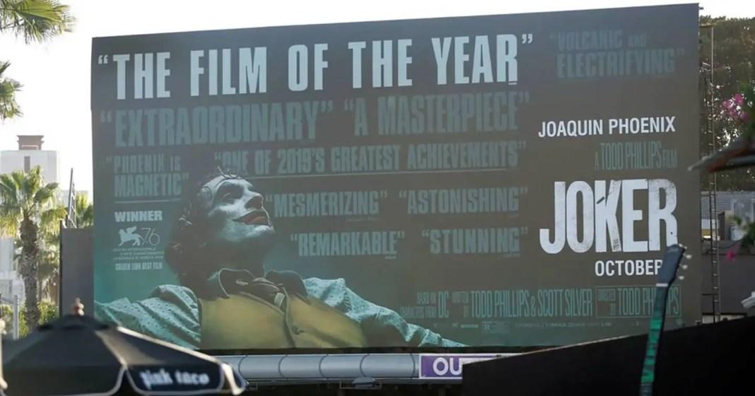 https://enlightngo.org/wp-content/uploads/2019/11/Joker.jpg