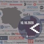 10.16_Artsakh_International press
