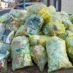 Slide 6_Plastic waste on the rise (presentation)