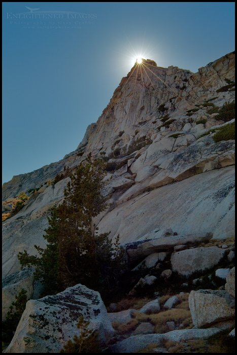 http://enlightphoto.com/photo-info/tiga2041-sunburst-rock-spire-yosemite-photo.html
