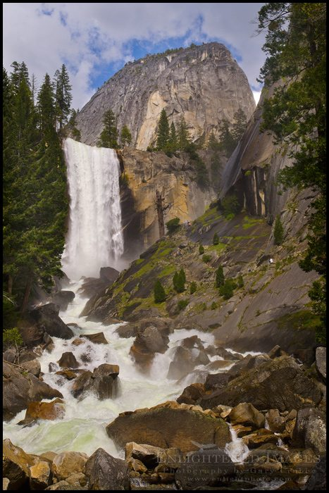 http://enlightphoto.com/photo-info/vly22683-vernal-fall-waterfall-mist-trail-photo.html