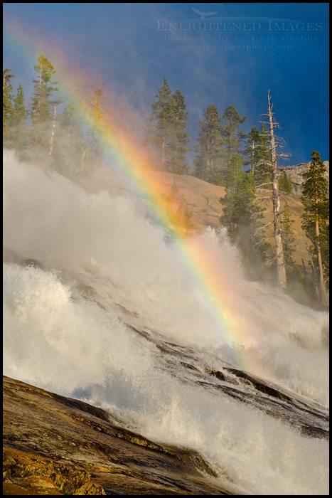 http://enlightphoto.com/photo-info/tiga2126-leconte-fall-waterfall-photo.html