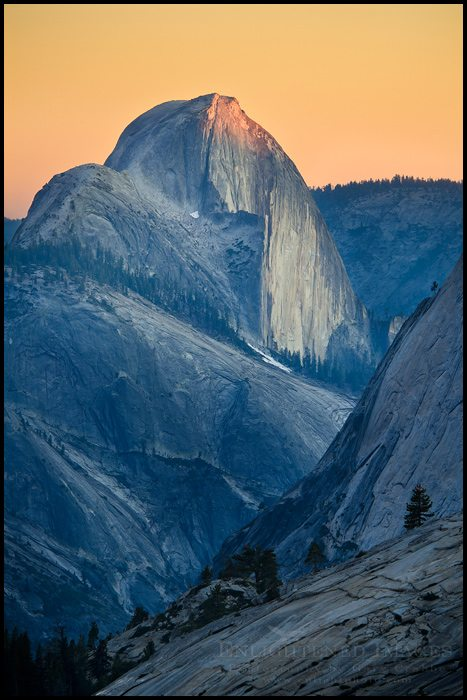 http://enlightphoto.com/photo-info/tiga2186-half-dome-olmsted-point-photo.html
