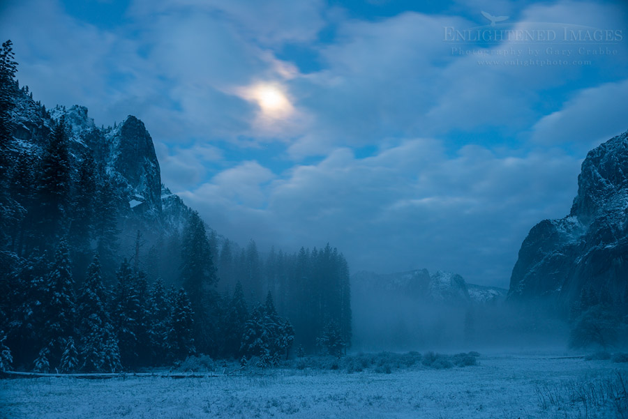 http://enlightphoto.com/photo-info/dawn-moon-yosemite-valley-snow-photo.html