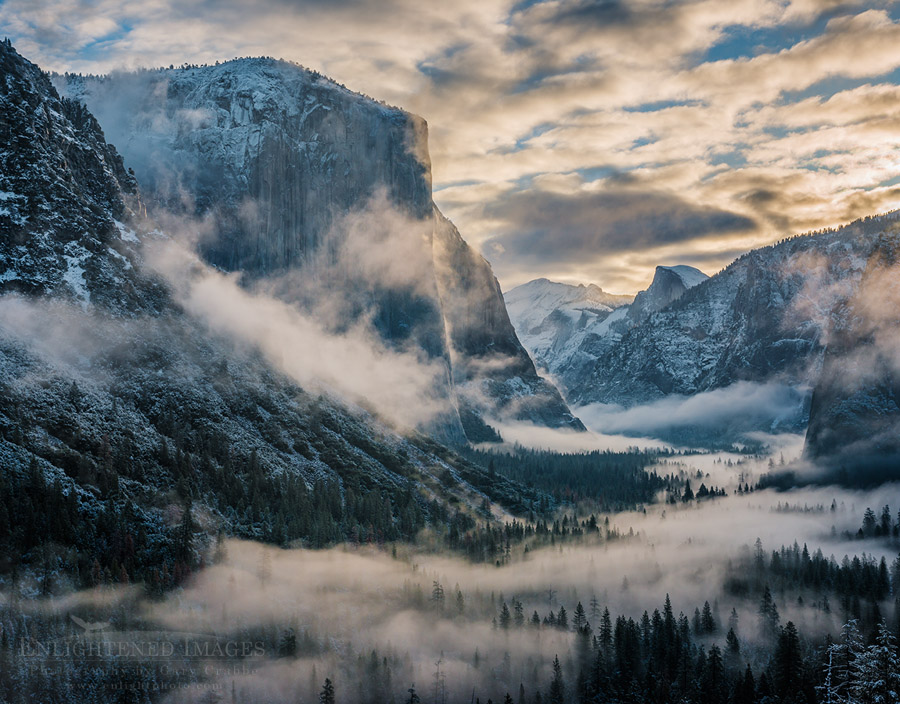 http://enlightphoto.com/photo-info/clearing-storm-yosemite-valley-photo.html