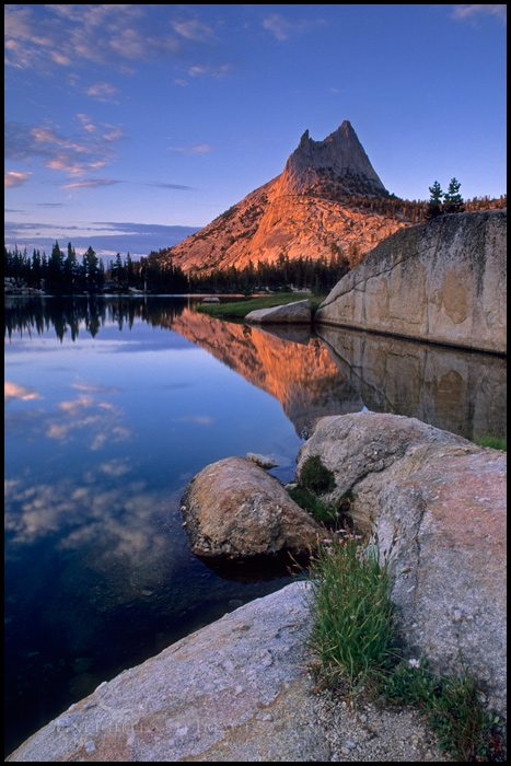 http://enlightphoto.com/photo-info/yes20075-cathedral-peak-mountain-reflection-photo.html