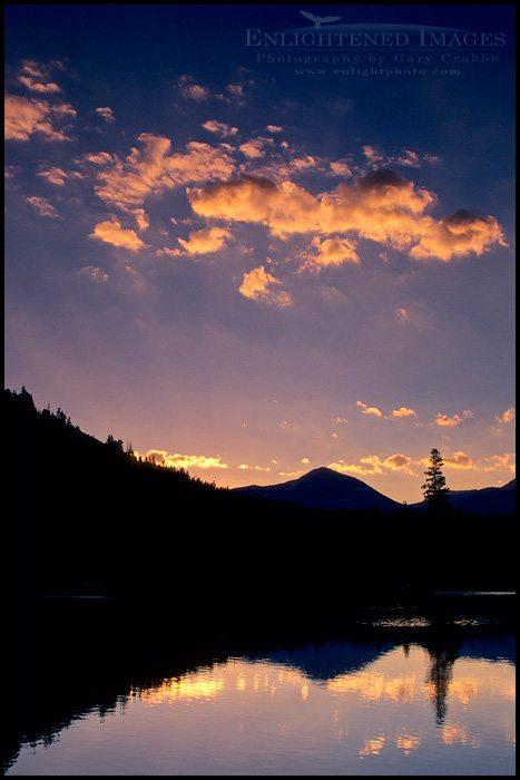 http://enlightphoto.com/photo-info/yos0256-tuolumne-river-reflection-photo.html
