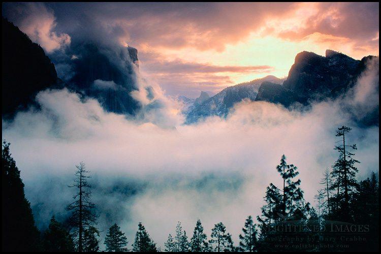 http://enlightphoto.com/photo-info/yos101-winter-sunrise-tunnel-view-yosemite-valley-photo.html