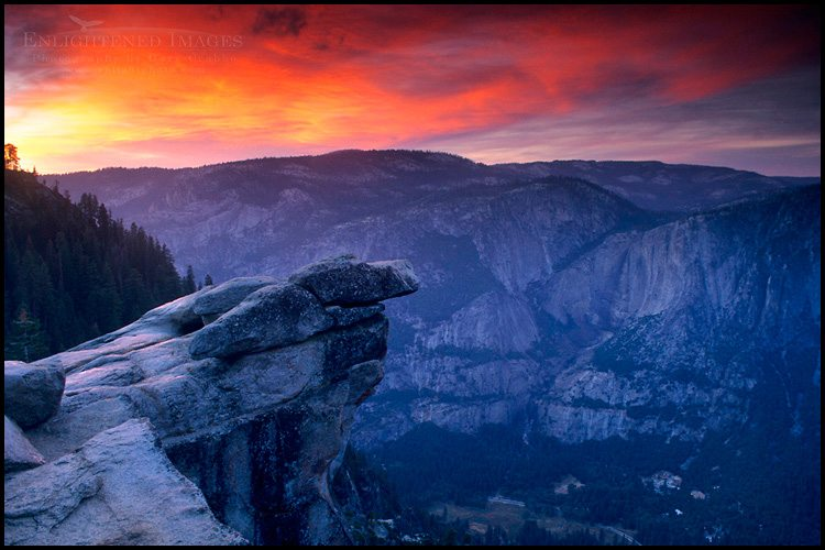 http://enlightphoto.com/photo-info/gpr1069-glacier-point-sunset-yosemite-photo.html