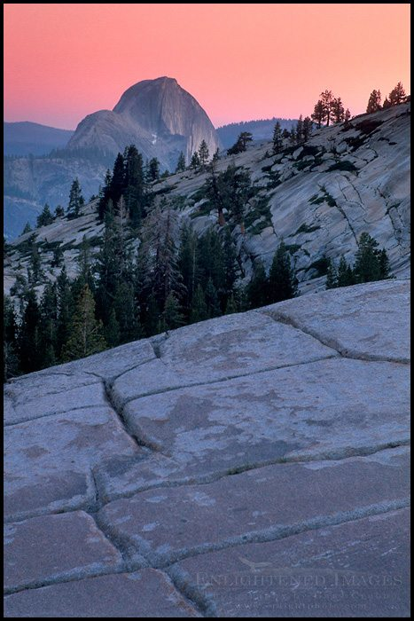 http://enlightphoto.com/photo-info/tiga1184-olmsted-point-half-dome-photo.html