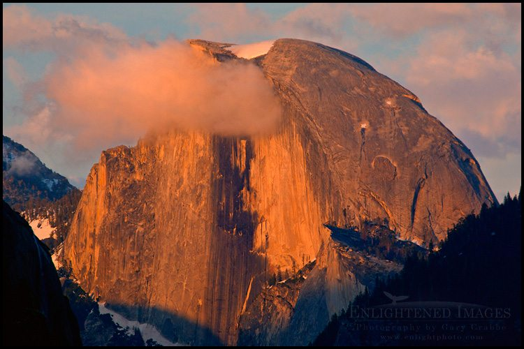 http://enlightphoto.com/photo-info/vly22044-half-dome-sunset-yosemite-valley-photo.html