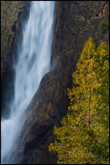 http://enlightphoto.com/photo-info/vly22452-lower-yosemite-waterfall-photo.html