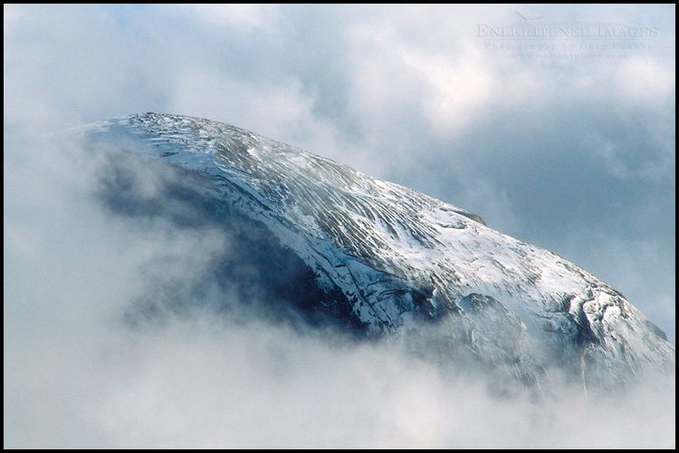 http://enlightphoto.com/photo-info/vly31108-half-dome-winter-clouds-photo.html