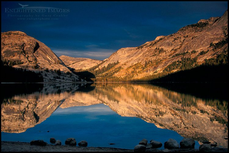 http://enlightphoto.com/photo-info/yos103-tenaya-lake-sunset-reflection-photo.html