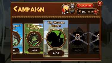 Brave Warriors_1615
