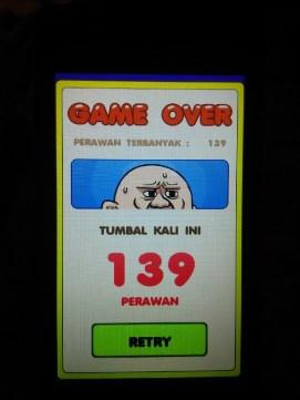 GGJ16 Jakarta_2127