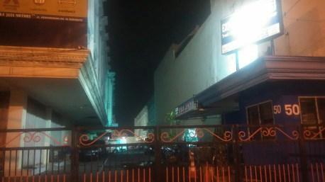 Surabaya 4 Sept 2016_1335