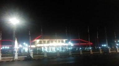 Surabaya 4 Sept 2016_3955