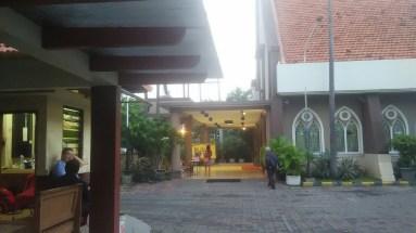 Surabaya 4 Sept 2016_446