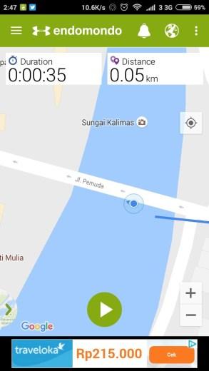 Surabaya 4 Sept 2016_4740