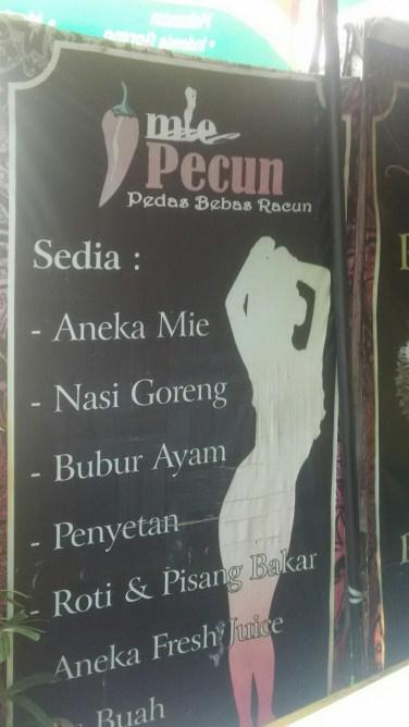 Surabaya 4 Sept 2016_5503