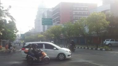 Surabaya 4 Sept 2016_7359