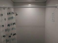 Shower_Room_Google_5