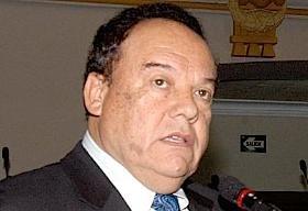 Alva Castro