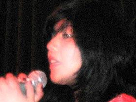 Janett Talavera