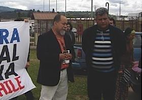 Amilcar Figueroa