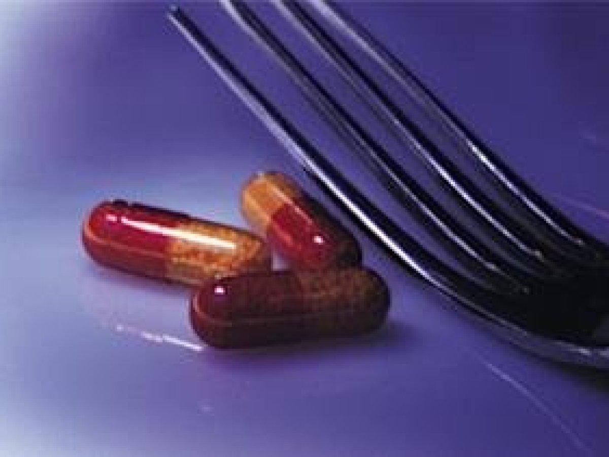 Fda+pastillas para adelgazar