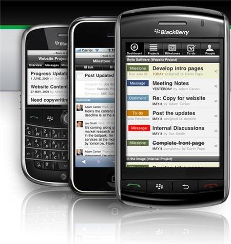 celularescuad