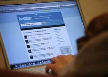 ¿Está de acuerdo con la censura en Twitter?