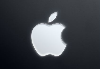 Apple apuesta por el Perú
