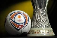 Se conocieron los clasificados de los octavos de final de la Euro League 2011 - 2012