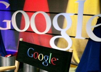 Google INC (Internet)