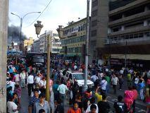 Incendio de proporciones en el Centro de Lima (@Jeka_Alva)