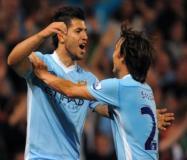 Manchester City puede eliminar al campeón vigente Porto
