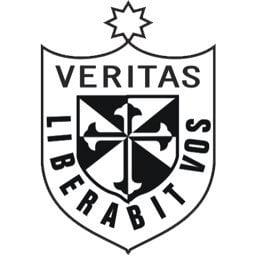 La Universidad San Martín renunció a participar en el fútbol profesional peruano