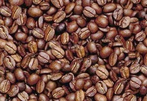 El café peruano