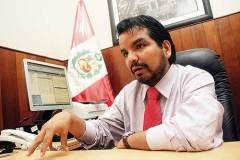 Hay 90 procesados prófugos por corrupción del régimen fujimorista