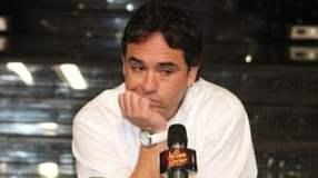 Abren proceso penal con mandato de detención a Roberto Martínez