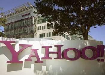 Yahoo