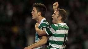 Sporting de Lisboa ganó el clasico de la ciudad y ayudó inderectamente al Porto
