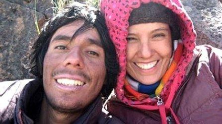 Fiscalía pide archivar caso Ciro Castillo y limpia a Rosario Ponce