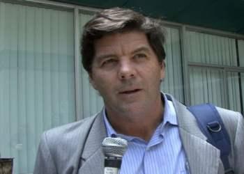 Marco Zileri